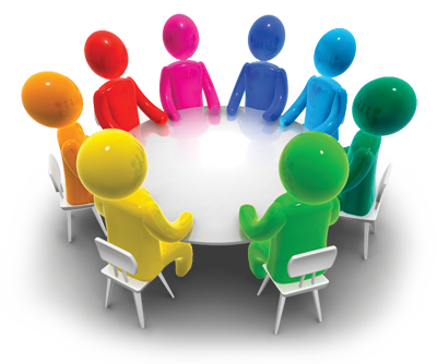 Group Interviews A Brief What How And Why